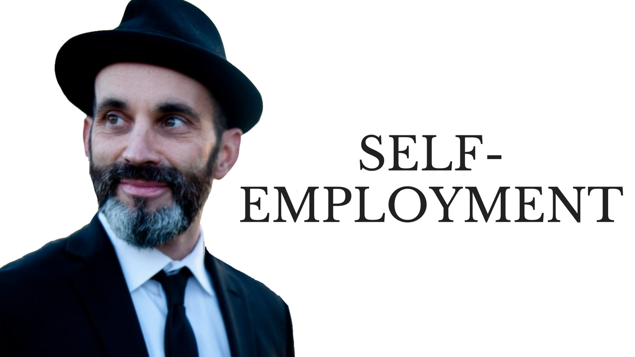Self Employed London Ontario
