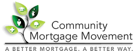 Community Mortgage Movement